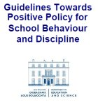 Behaviour Guidelines